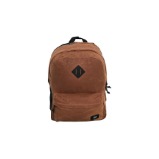 Vans Mn Old Skool II Plus Backpack Argain Oil férfi cipő