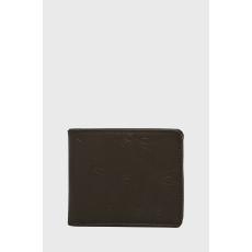Vans - Pénztárca - barna - 1431511-barna