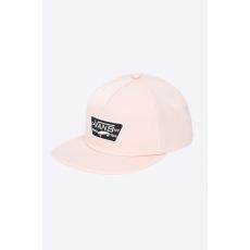 Vans - Sapka - rózsaszín