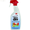 VaPet wash&get off spray 500 ml tisztító és távoltartó