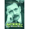 Varga Ágota Aczél-történetek