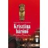 Varga-Körtvélyes Zsuzsanna KRISZTINA BÁRÓNŐ - ÜKH 2014
