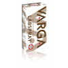 Varga Lábspray – kellemetlen szagok ellen (20 ml)