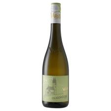 Varga Pincészet Olaszrizling száraz fehérbor 0,75 l bor