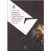 VARGA SZABOLCS - EUROPES LEONIDAS: MIKLÓS ZRÍNYI, DEFENDER OF SZIGETVÁR (1508-1566)