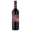 Varga Töpszli édes vörösbor 12% 0,75 l