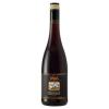 Varga Zweigelt-Cabernet Sauvignon félédes vörösbor 11% 0,75 l