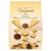 Variációk Kakaóra kakaó ízű töltött ostyák és kakaó ízű teasütemények 360 g
