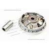 Variátor Honda Dylan / Nes / SH 125-150ccm 20x15 RV-04-03-08