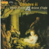 Various Artists Csendes éj (CD)