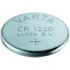 Varta CR1220 gombelem