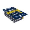Varta Elem ceruza VARTA `Longlife` AA 12-es