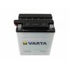 Varta Funstart akkumulátor 12V-14Ah- YB14-A2