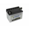 Varta Funstart akkumulátor 12v 4ah - YB4L-B