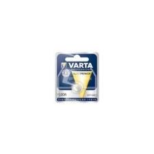 Varta Gombelem, V10GA/LR1130/LR54/189 1 db gombelem