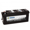 Varta Promotive Black akkumulátor 12v 110ah bal+