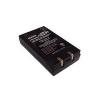 Varta V80 Olympus - Blaupunkt Ni-Cd akku akkumulátor