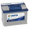 Varta Varta Blue Dynamic 12V 60Ah 540A Jobb+ autó akkumulátor