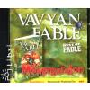 Vavyan Fable MESEMARATON /BESZÉLŐKÖNYV