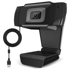 VCOM IM0225 webkamera