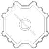 VDS VDS 43380/061