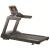 Vector Fitness 650