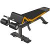 Vector Fitness negatív állítható haspad