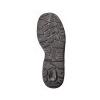 Védőcipő, 44-es méret, Steelite S1P