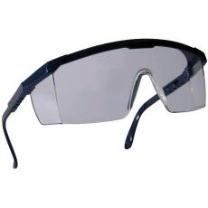 Védőszemüveg ASL-01-HC víztiszta (Víztiszta szemüveg)