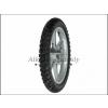 Vee Rubber 2,75-16 VRM185 TT 46M Vee Rubber köpeny / Vee Rubber - Enduro