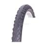 Vee Rubber gumiabroncs kerékpárhoz 47-559 26x1,75 VRB112 fekete, 1,5 mm defektvéd. réteggel