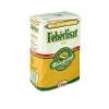 Vegabond BIO Tönkölybúza Fehérliszt 1kg-Biopont-