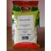 Vegabond kókuszreszelék 150 gr