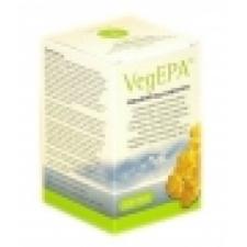 VegEPA kapszula 60 db táplálékkiegészítő