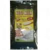 Vegetár Vegi Milk italpor 400 g
