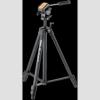 Velbon VideoMate 538/F állvány