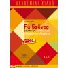 Velényi Dóra Fülszöveg - spanyol hallás utáni szövegértés f. b1 b2 + cd