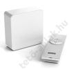 Velux KUX 110 elektromos irányítási rendszer