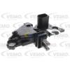 VEMO Érzékelő, parkolásasszisztens VEMO Original VEMO Quality V10-72-0808