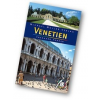 Venetien Reisebücher - MM 3415