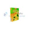 Venita aszkorbinsavc -vitamin 250g