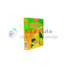 Venita aszkorbinsavc -vitamin 250g reform élelmiszer