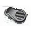 Ventillátor burkolat Yamaha 2JA / BWS állóhengeres