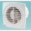 VENTS 125 D T Fali axiális elszívó ventilátor időzítővel