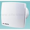 VENTS 150 LD Fali axiális elszívó ventilátor