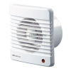 Vents 150 Silenta-MTH Alacsony zajszintű ventilátor