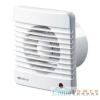 VENTS Vents 100 M Háztartási ventilátor