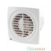 VENTS Vents 150 DT Időzítővel ellátott háztartási ventilátor