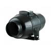 VENTS VENTS TT-SILENTA-M 150 Hang- és hőszigetelt csőventilátor