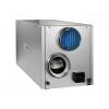 Vents VUT 600 EH ЕС Hővisszanyerős légkezelő elektromos előfűtéssel